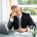 NARCOLEPSIE: la maladie du trop dormir