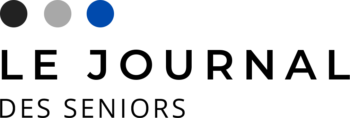 Journal Des Seniors Logo 350x118