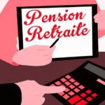 Pension De Retraite