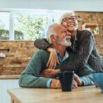 Domotique Logement Seniors
