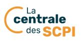 Logo Centrale Scpi