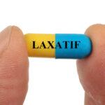 Le Laxatif