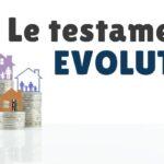 Testament Evolutif