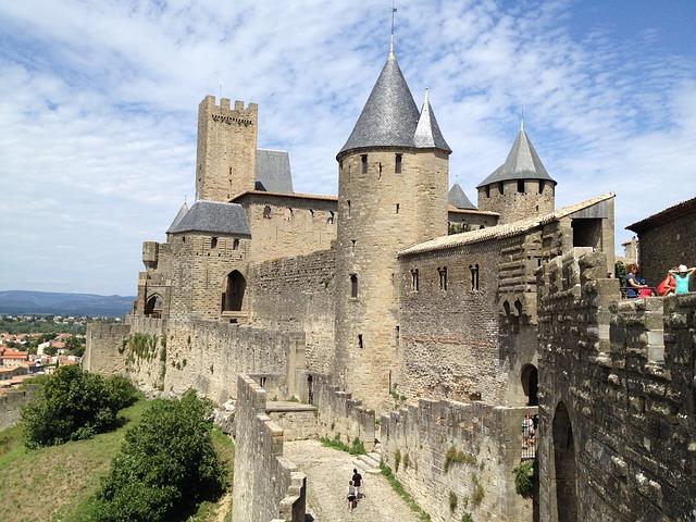 Carcassonne 526189 640