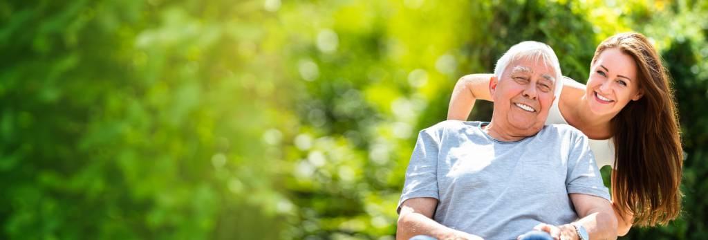 Image Personnes Agees Comment Leur Venir En Aide