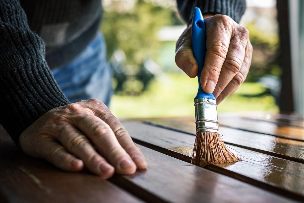 services à domicile, retraite seniors