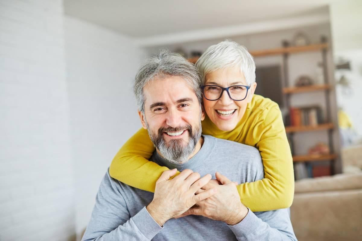 Media Seniors Comment Simplifier Votre Quotidien