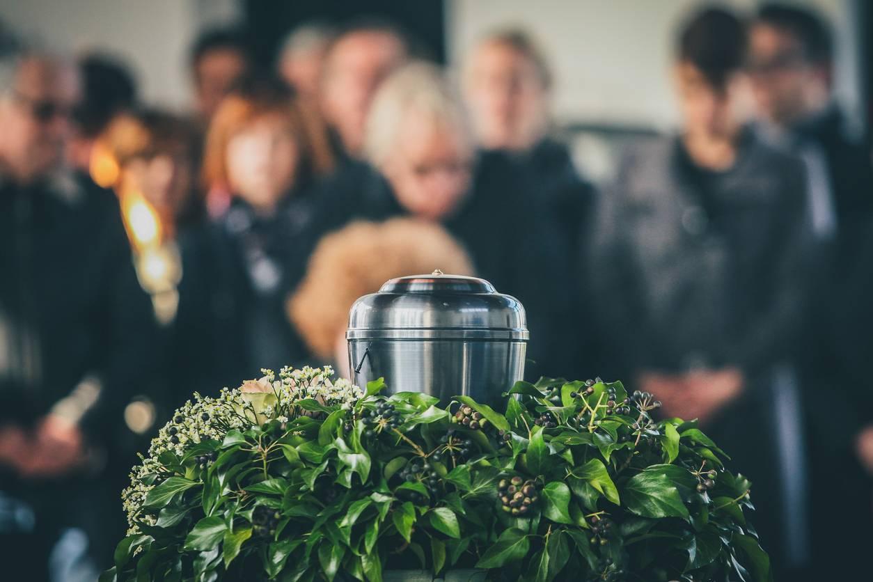 Pompes funèbres Suisse Romande